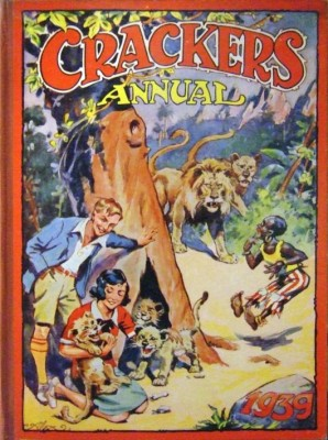 http://www.comicsuk.co.uk/images/Annuals/Crackers/CrackersAnnual_1939.jpeg